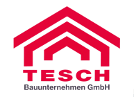 TESCH Bauunternehmen GmbH